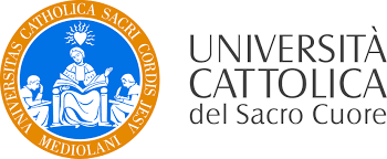 Università Cattolica logo